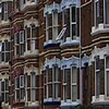 Cities with Article 4 planning rules for HMOs