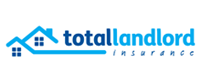 Total Landlord Insurance