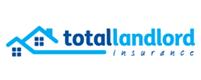 Total Landlord Insurance