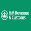 HMRC landlord property tax
