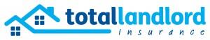 Total Lanldord Insurance