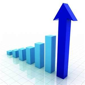 Rented Sector Grows
