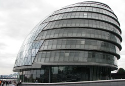 London Assembly to Investigate Private Landlords