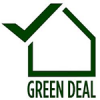 Green Deal for landlords