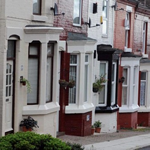 Private landlord 'Accreditation' plans spread