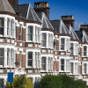 Landlords can boost rental property desirability Landlord Syndicate