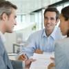 Landlord Insurance Advice
