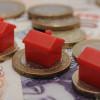 Landlords in the UK