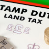 Stamp Duty Charge - Reasons for Rents To Be Pushed Up