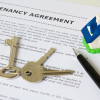 Buy To Let Properties - A tenancy will last an average of 18 months