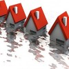 Landlords take keen interest in HMOs
